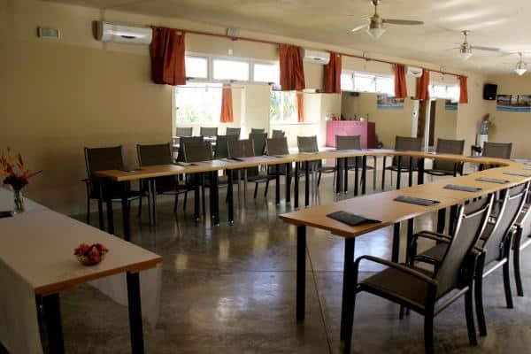 Salon de conferencia en las terrenas -01
